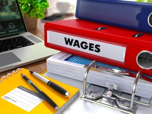Plan B: If Minimum Wage Comes to Real Estate (Part 3 of 3)